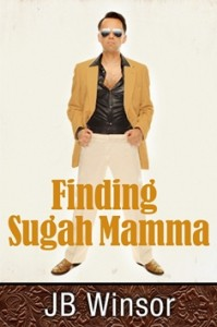 Finding Sugah Mamma
