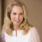 Valerie Plame Former career covert CIA operations officer